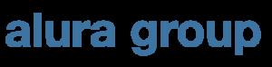Alura Group Logo
