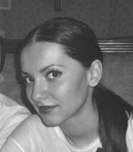 Roxana Chiritza