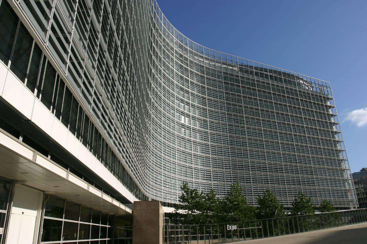 European Commission published guidance documents for the MDR