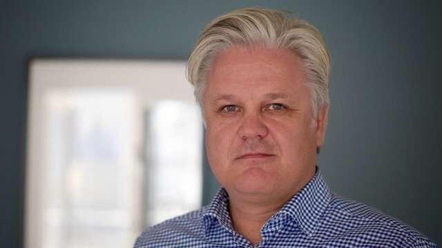 Han Zuyderwijk on CE marking