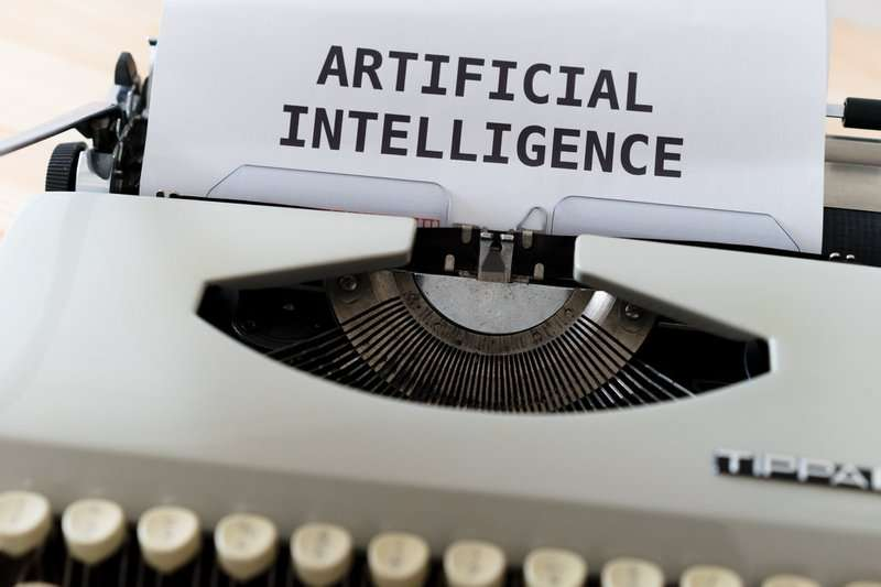 artificial intelligence permanent working group ICMRA