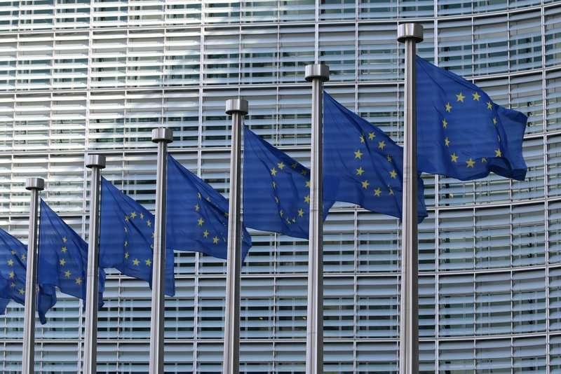evaluation NLF new legislative framework EU
