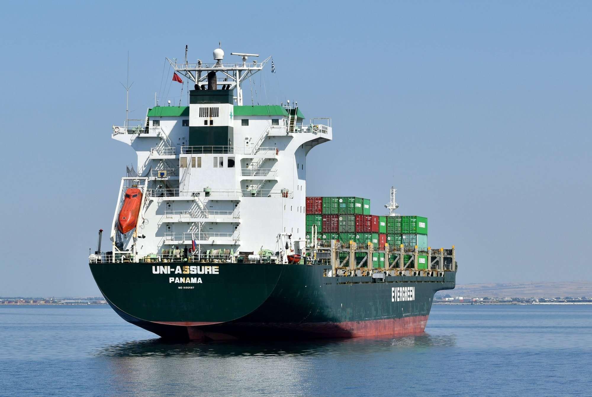 UK Postponement Implementation Import Controls on EU Products